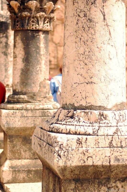 Capernaum2