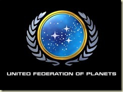 startrek_unitedfederationofplanets