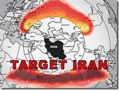 obiettivo iran