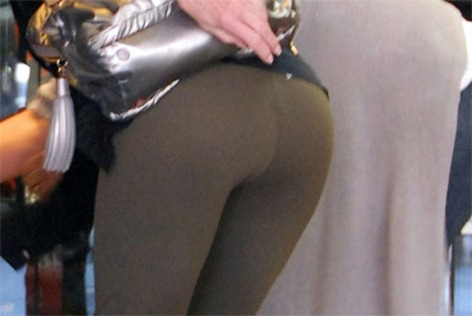 20110920-Jane_Fonda_Tight_Pants_Ass