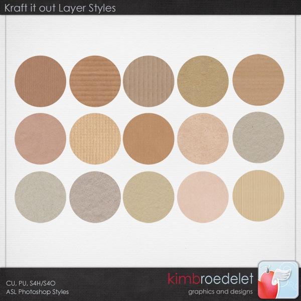 kb-KraftItOut_layerstyles