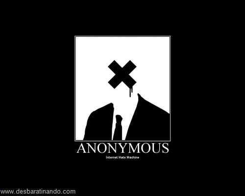 wallpapers anonymous desbaratinando  (17)