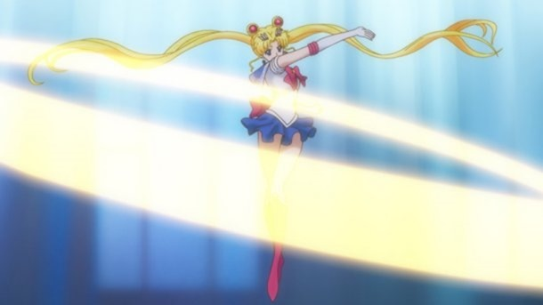 Sailor_Moon_Crystal_06