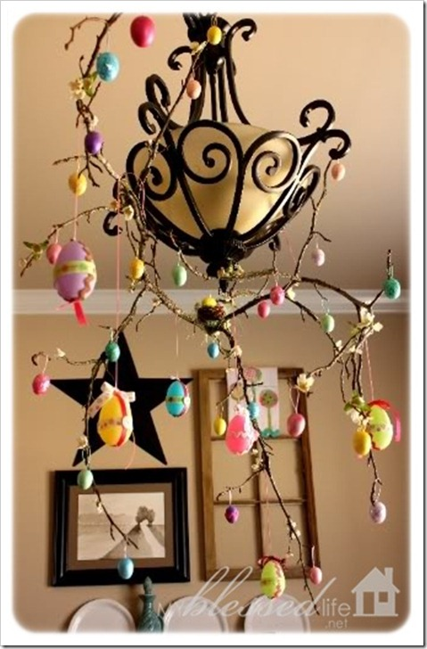 spring_chandelier_decor