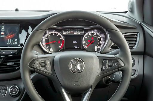 Opel-Karl-20.jpg