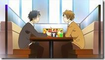 Isshuukan Friends - 11 -8