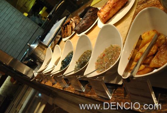 Cafe Ilang Ilang Buffet Manila Hotel 043