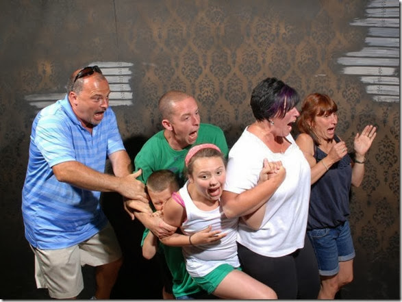 haunted-house-scary-5