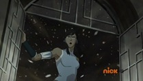 The.Legend.Of.Korra.S01E08.When.Extremes.Meet.720p.HDTV.h264-OOO.mkv_snapshot_19.21_[2012.06.02_18.38.50]