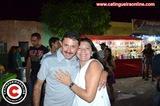 Festa_de_Padroeiro_de_Catingueira_2012 (21)