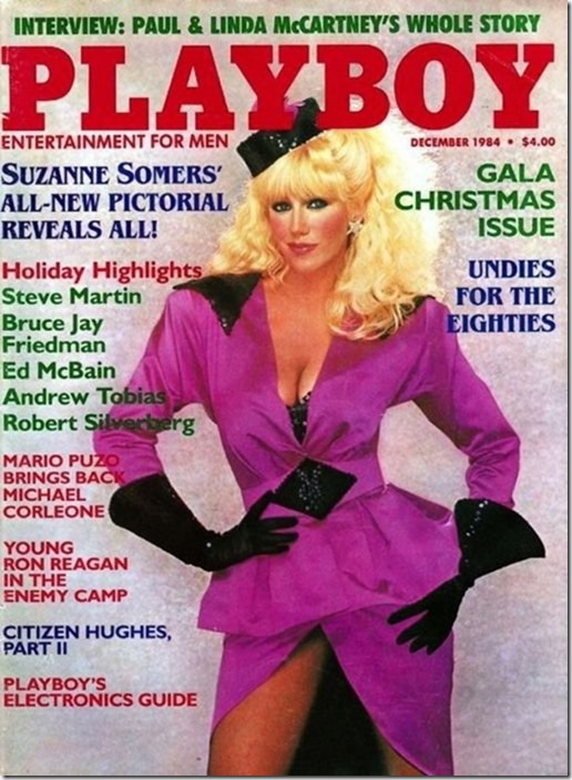 celebrities-playboy-covers-22