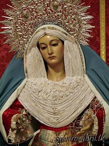 santa-maria-del-triunfo-inmaculada-de-granada-y-reina-de-la-resurreccion-hebrea-2014-alvaro-abril-(5).jpg