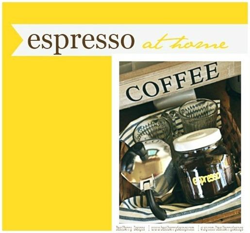 Espresso_Intophoto_BBD