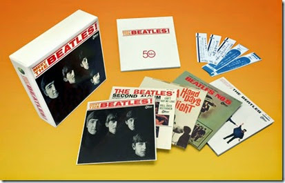 beatles-japan-box-