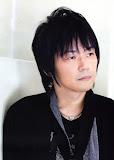 Yusa Koji.jpg