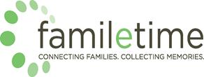 familetime_Logo_Dots