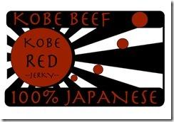 Kobe Red