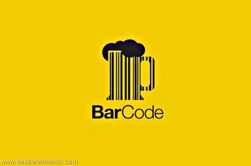 logotipos subliminares desbaratinando  (3)