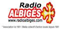ràdio Albigés