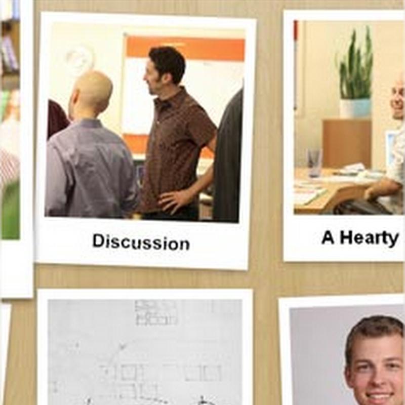 19 tutoriales para crear galerías de imágenes con CSS