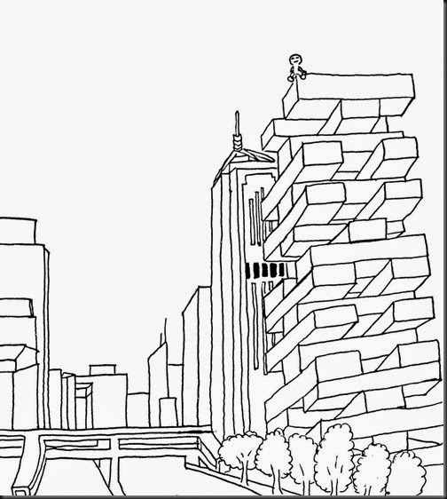 Drawing-p2