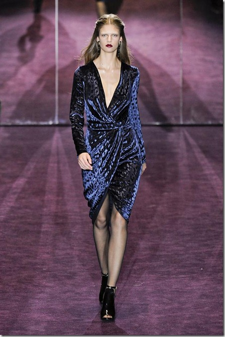 gucci-autumn-fall-winter-2012-mfw73