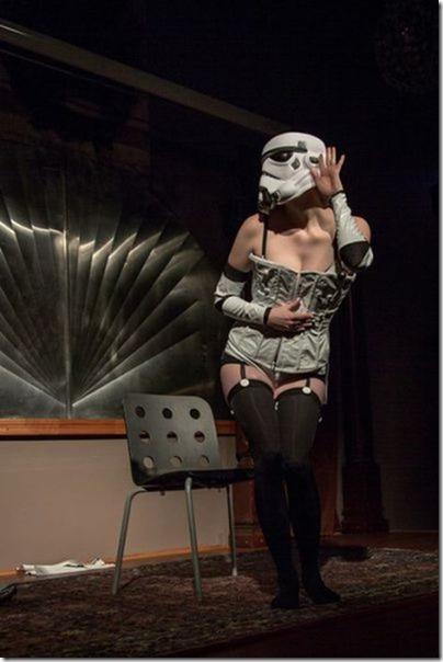 storm-trooper-burlesque-23