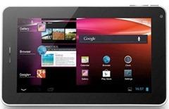 Quetabs-Q200-PRO-Tablet