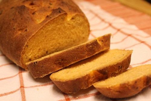 tomato-basil-bread20
