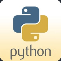 Python 3 Download for Windows Mac OS Linux
