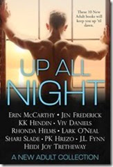 upallnight-large_thumb