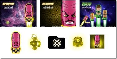 DC_GreenLantern_Sinestro_mimodesk