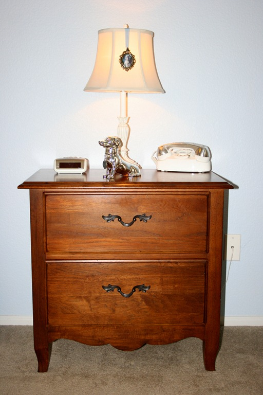 lamp 022-001