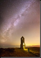 Dippy at Pepperpot 030913 01 isle of wight milky way