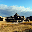 Badlands e Black Hills (72).JPG