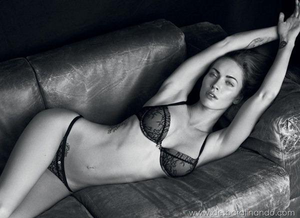 megan-fox-linda-sensual-sexy-sedutora-gostosa-pics-picture-fotos-foto-photos-vestido-saia-salto-lingerie-boobs-decote-sexta-proibida-desbaratinando (138)