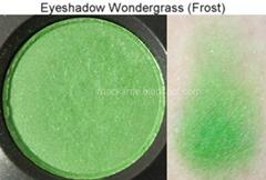 c_WondergrassFrost