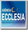 LinkECCLESIA