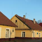 Belorussia (82).jpg