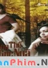 Không Thể Gục Ngã PhimVn 2013 DVD RIP