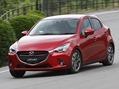 Mazda2-Demio-2015-1