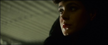 Blade Runner - The Final Cut - 6