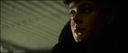 Blade Runner - The Final Cut - 6