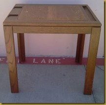 Game_Table_01