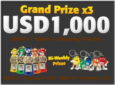 prizes-asia