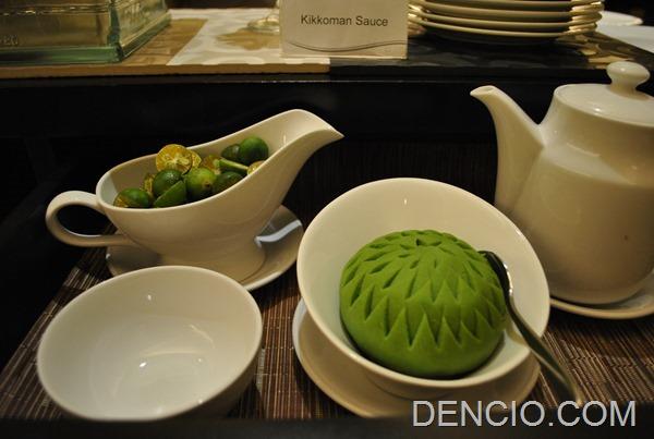 Puso Restaurant Quest Hotel Cebu 02
