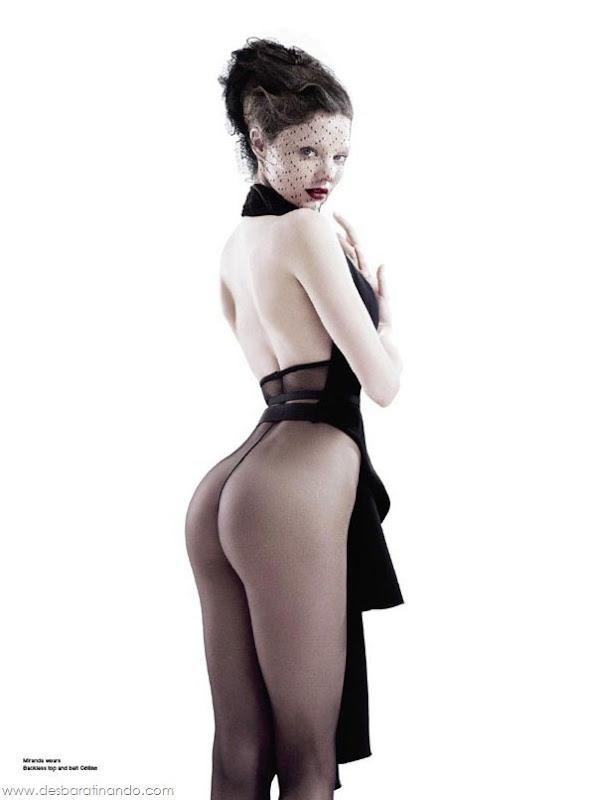 Miranda-kerr-sexy-sensual-linda-nua-nude-pelada-boob-boobs-ass-bunda-peito-tetas-nsfw-desbaratinando (8)