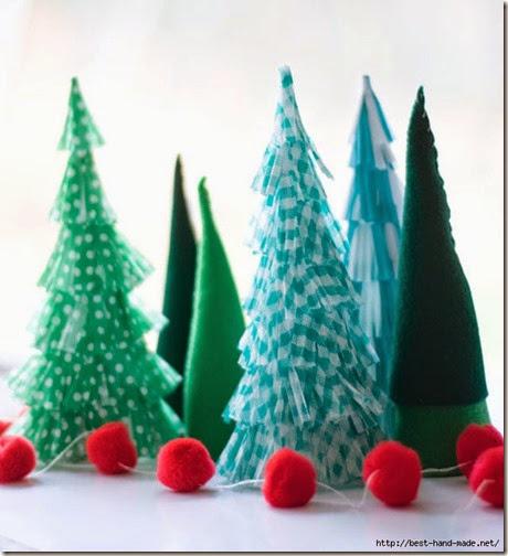 Arboles de Navidad cosasparanavidad blogspot (28)