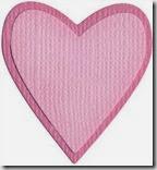 qk-heart