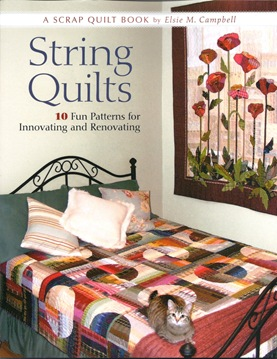 StringQuilts